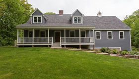 19 Woods Rd, West Brookfield, MA 01585