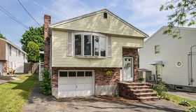 23 Johnson St, Malden, MA 02148