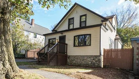 22 Bedford Ave., Worcester, MA 01604