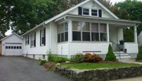 32 Ellsworth Ave, Beverly, MA 01915