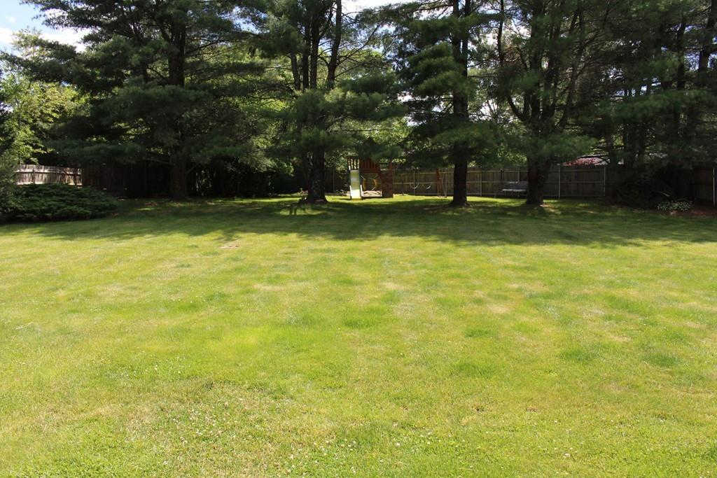 196 Powderhorn Drive, Taunton, MA 02780 is now new to the market!