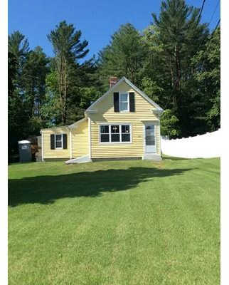 Another Property Sold - 189 Middleboro Avenue, Taunton, MA 02718