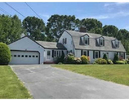 Another Property Sold - 10 Cedarcrest Lane, Haverhill, MA 01835