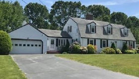 10 Cedarcrest Lane, Haverhill, MA 01835