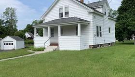 126 bryn Mawr, Auburn, MA 01501