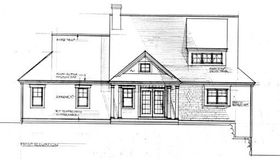 Lot 6 Ledgemont Lane, Dartmouth, MA 02748