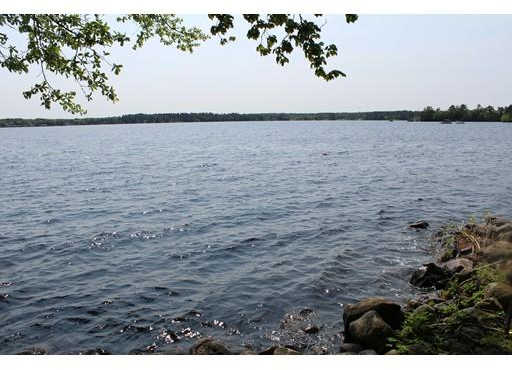 17 Norfolk Street, Lakeville, MA 02347 is now new to the market!