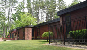 0 Wildflower Dr, Amherst, MA 01002
