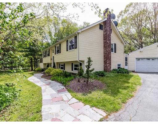 Another Property Sold - 31 Irene Court, Bellingham, MA 02019