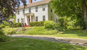 9 West Main St., Norton, MA 02766