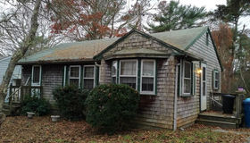 40 Lake Drive, Plymouth, MA 02360