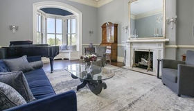 208 Beacon, Boston, MA 02116