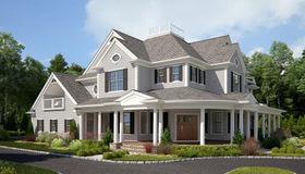 111 Elm St, Dartmouth, MA 02748