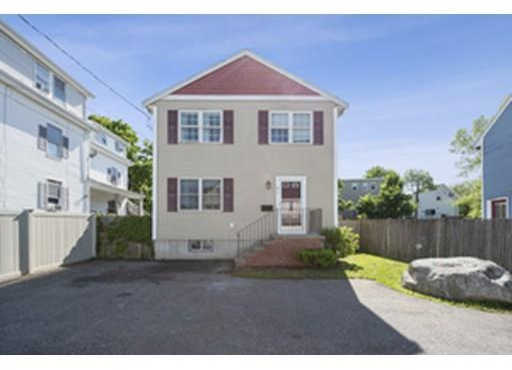 Another Property Sold - 23 Lincoln St, lynn, MA 01902