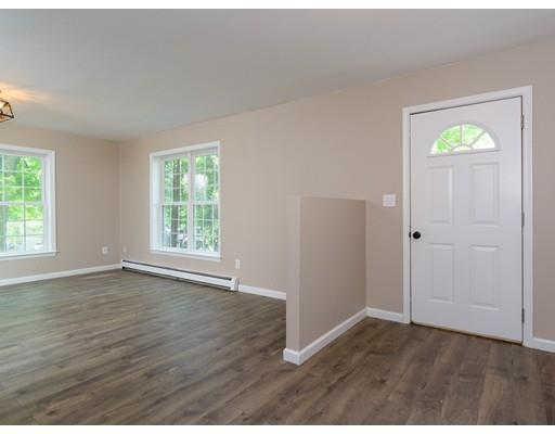176 Howe St #176, Marlborough, MA 01752 is now new to the market!