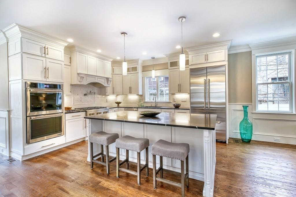 Another Property Sold - 174 Lexington, Belmont, MA 02478