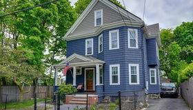 34 Hillsdale St, Boston, MA 02124