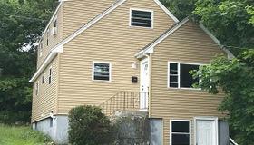 36 Meshaka Street, Boston, MA 02132