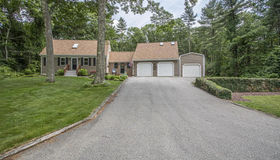 6 C H Clark Dr, Freetown, MA 02702