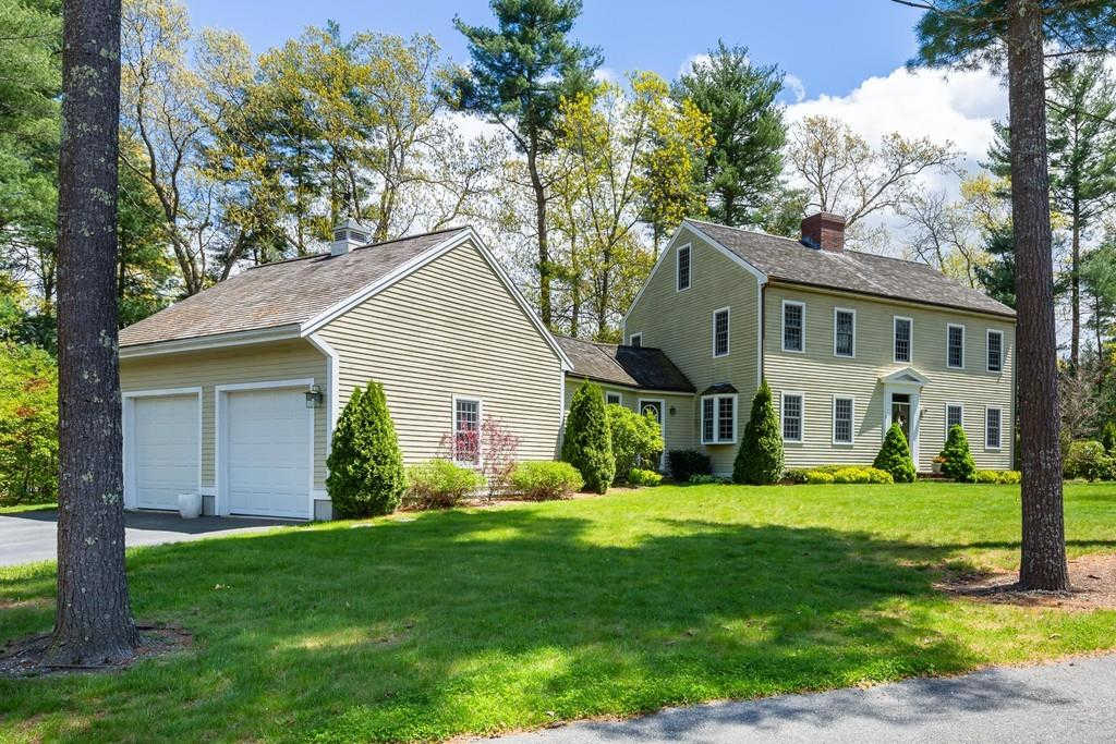 Another Property Sold - 1 Strathmore Rd, Bridgewater, MA 02324