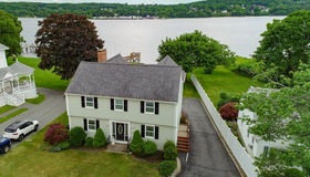 2380 Riverside Ave, Somerset, MA 02726