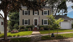 93 Garden Street, Milton, MA 02186