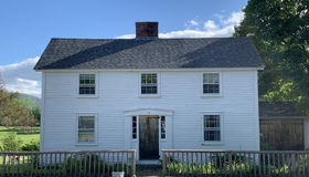 17 Main St, Sandwich, NH 03227