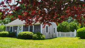 22 Holland St, Falmouth, MA 02540