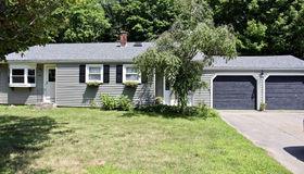 222 Laurel St, East Bridgewater, MA 02333