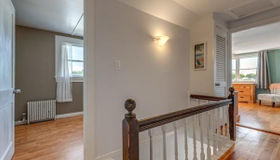 38 Bay View Ave, Salem, MA 01970