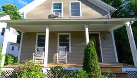 17 Hilltop Ave, Holden, MA 01522