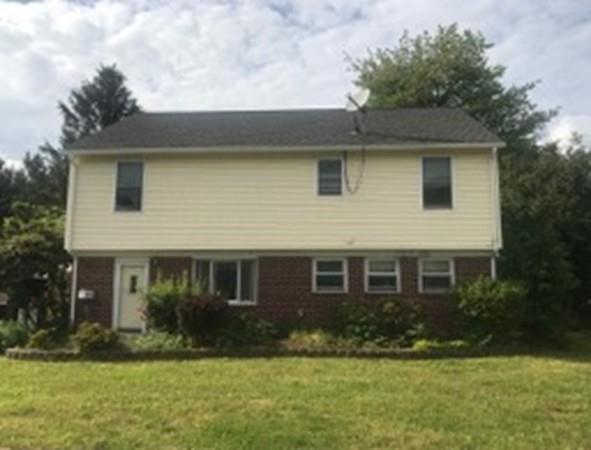 Another Property Sold - 20 Longedge Rd, Clinton, MA 01510