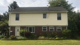 20 Longedge Rd, Clinton, MA 01510