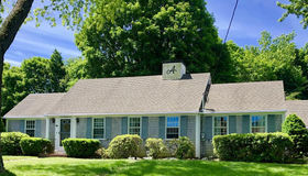 1 Bloomfield Ave, Middleboro, MA 02346