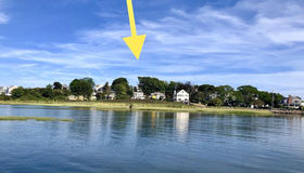 64 Edward Foster Rd, Scituate, MA 02066