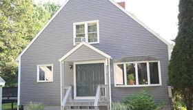 137 Comfort St, Bridgewater, MA 02324