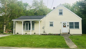 4 Maple St, Leicester, MA 01524