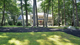 51 Shadow Oak Drive, Sudbury, MA 01776