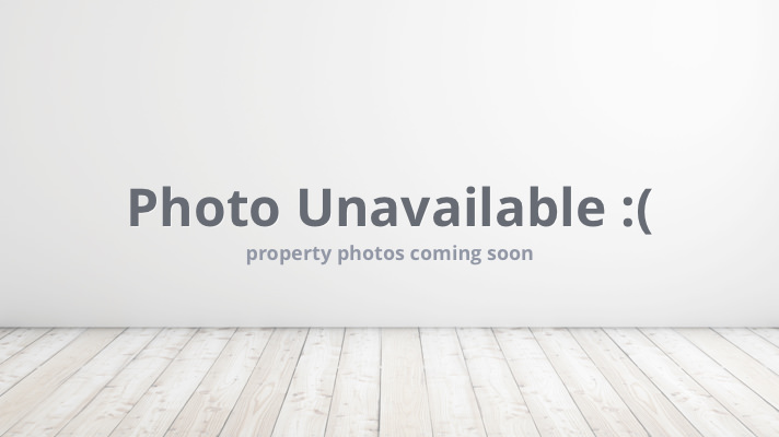 3 Westinghouse pkwy, Worcester, MA 01606