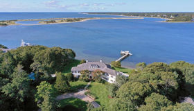 51 Sunset Point, Barnstable, MA 02655