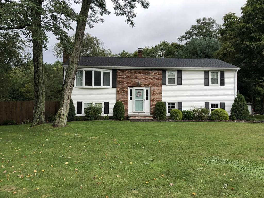 Video Tour  - 442 King Street, Raynham, MA 02767