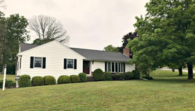 12 Oakridge Cir, Ware, MA 01082