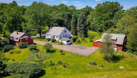 552 West Townsend Rd, Lunenburg, MA 01462