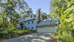 3 Minot Ave, Acton, MA 01720