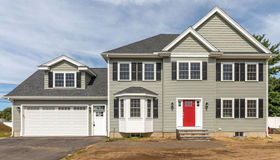 1 Baker Way, Woburn, MA 01801