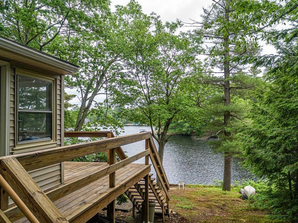Another Property Sold - 276 Lakeview Drive, Winchendon, MA 01475