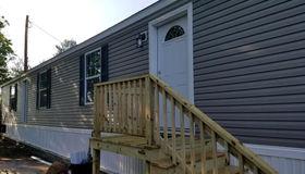 161 Newbury #27, Peabody, MA 01960
