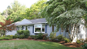 418 Arlington St, Acton, MA 01720