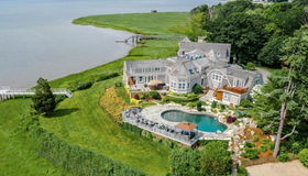 59 Pill Hill Lane, Duxbury, MA 02332