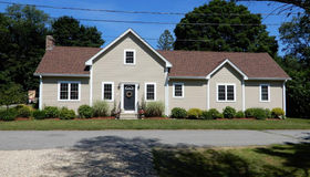 23 Crescent Ave, West Brookfield, MA 01585